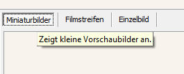 PageControl mit Hint